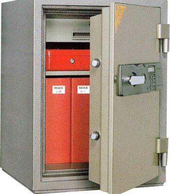 BST750-1
