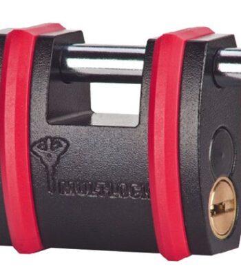 e%e2%80%91series-padlock-high-security-sliding-bolt-sbe10_jpg-jpgp0x0-q85-m1020x420-framenumber1
