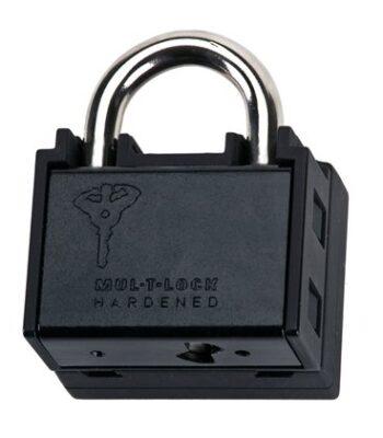 watchlock_mtl-side-bottom-view_jpg-jpgp0x0-q85-m1020x420-framenumber1